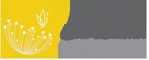 Ina Backbier Logo